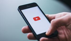 媒体营销系列在线视频